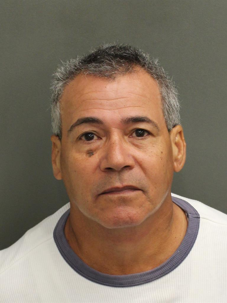 FELIX RAUL RIVERAROSARIO Info / Orange County Info / Orange County Info and Public Records