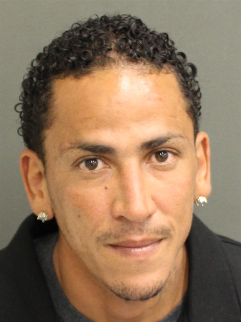 HENRY RODRIGUEZ Info / Orange County Info / Orange County Info and Public Records