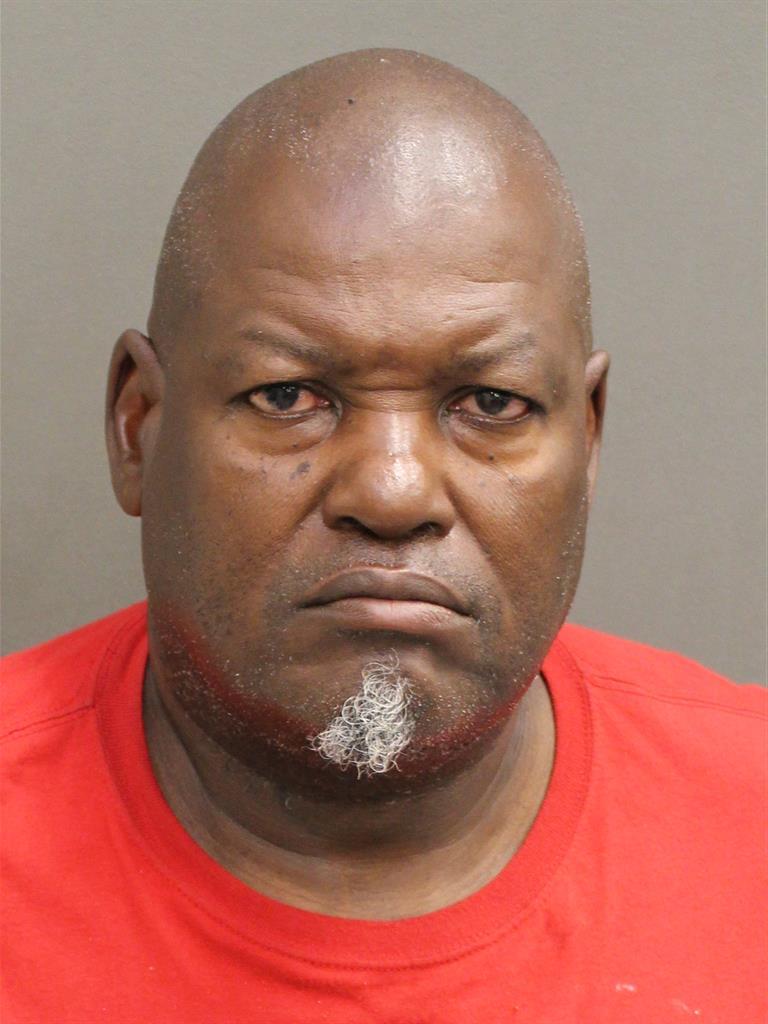 TODD ALLYN DAVIS Mugshot / County Arrests / Orange County Arrests