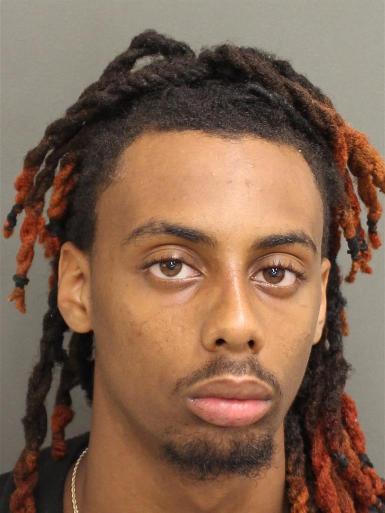YAANUWN MUTALLOLAM DALEY Mugshot / County Arrests / Orange County Arrests