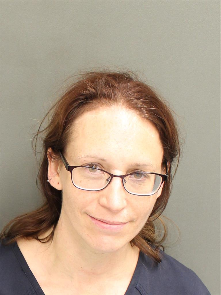 PHOENIX DURYEA LADD Mugshot / County Arrests / Orange County Arrests