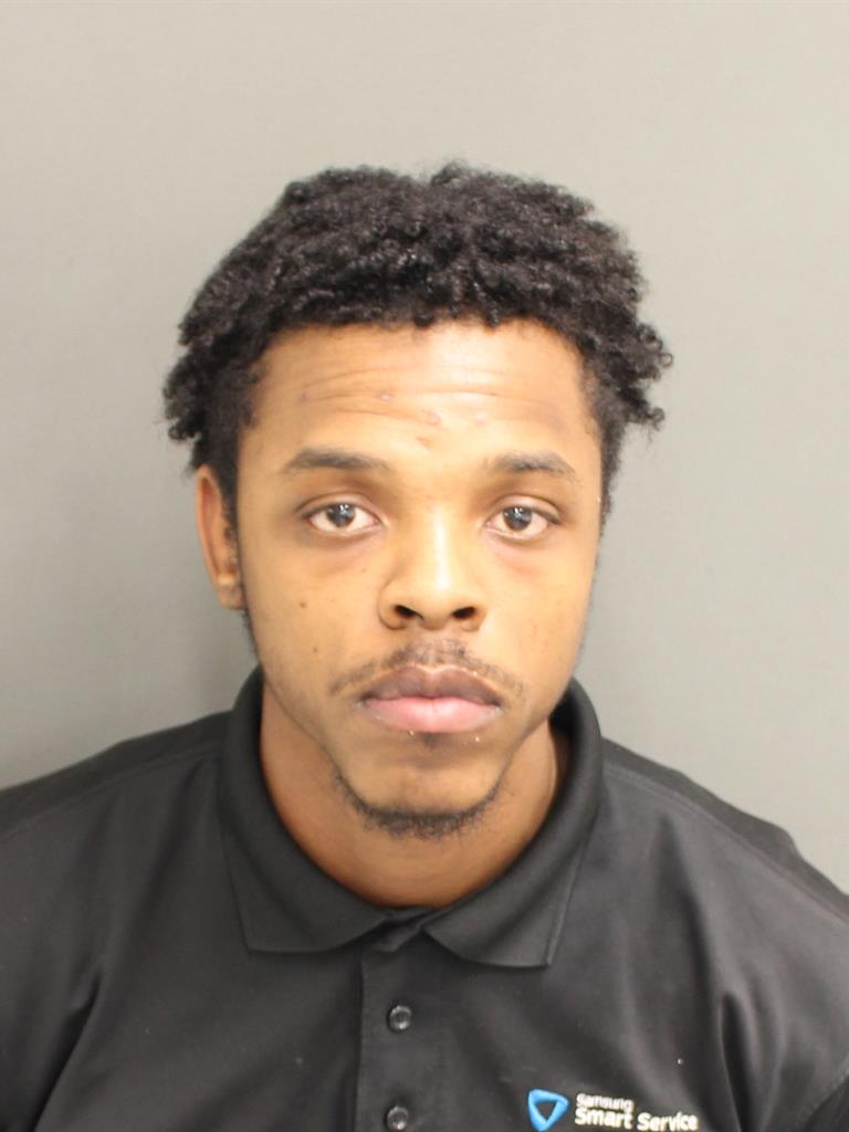 GLENN EDWARD BLACK Mugshot / County Arrests / Orange County Arrests