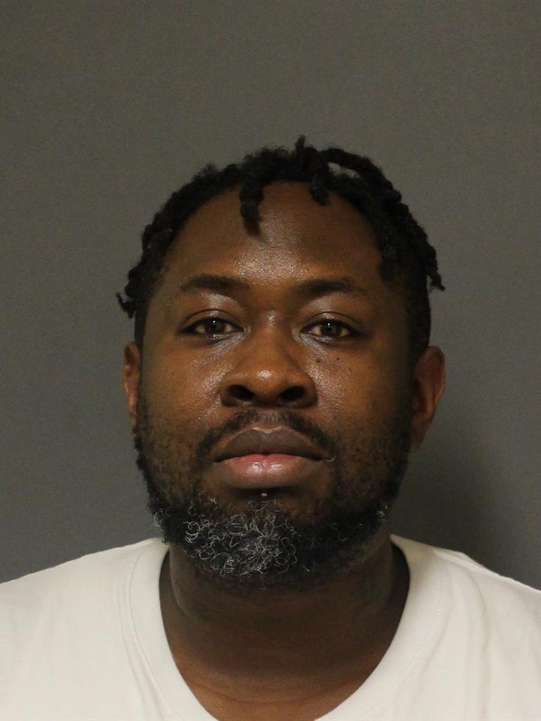 ROBERT CASEY Mugshot / County Arrests / Orange County Arrests