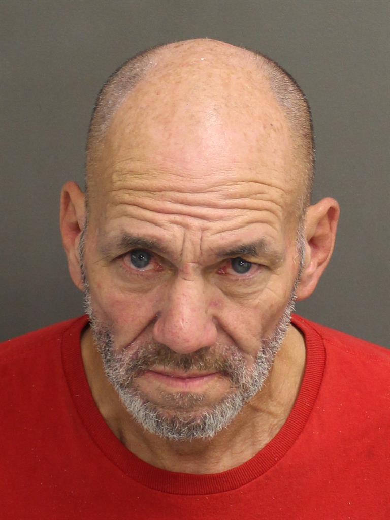 PEDRO ANTONIO VEGACOLON Mugshot / County Arrests / Orange County Arrests