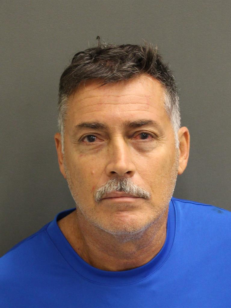 NOEL VILLANUEVAHERNANDEZ Mugshot / County Arrests / Orange County Arrests