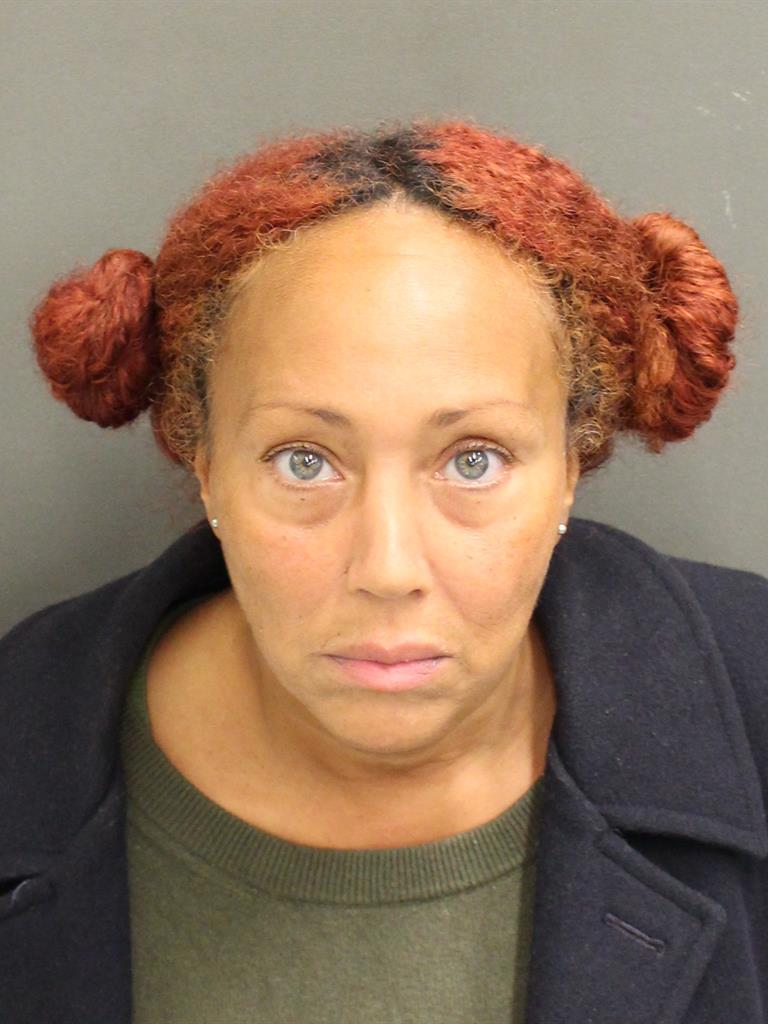 DEBBIE ANN DISE Mugshot / County Arrests / Orange County Arrests