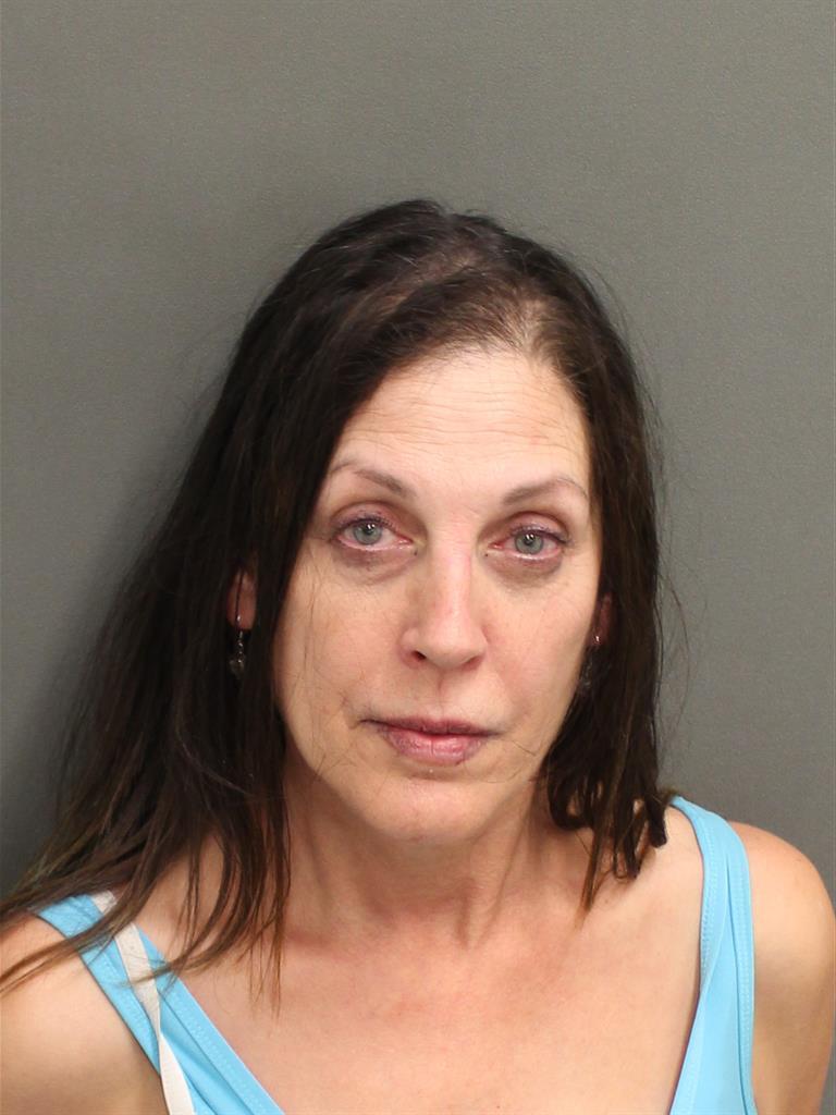 JOANNE LAURA DELFINO Info / Orange County Info / Orange County Info and Public Records