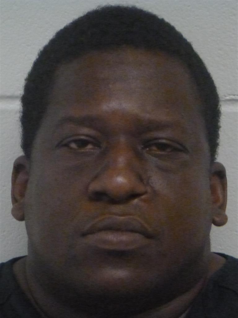 KENNETH BAILEY Mugshot / County Arrests / Orange County Arrests