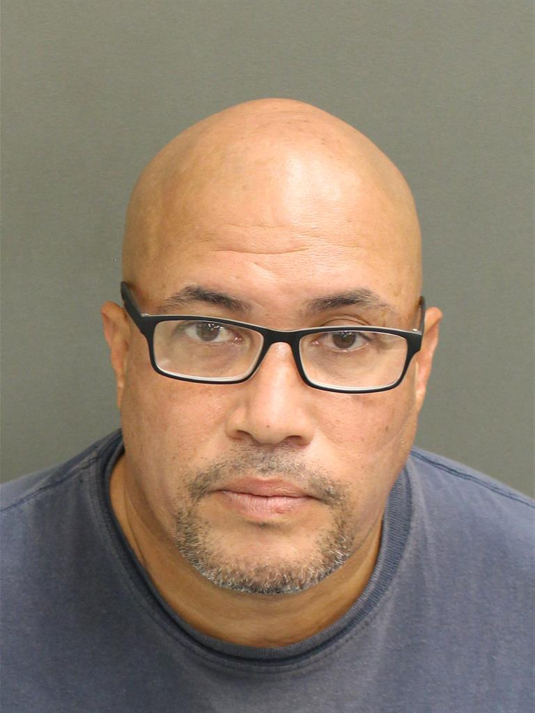 JOSE ABRAHAM NIEVESQUINONES Info / Orange County Info / Orange County Info and Public Records