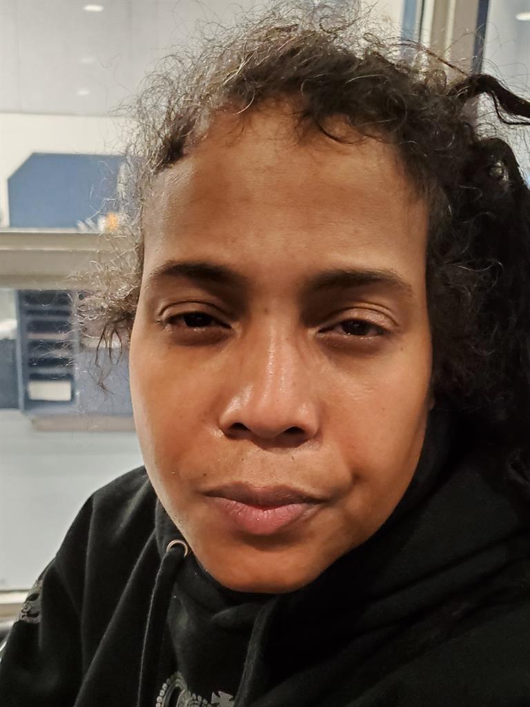 SHANDA R WILLIAMS Mugshot / County Arrests / Orange County Arrests