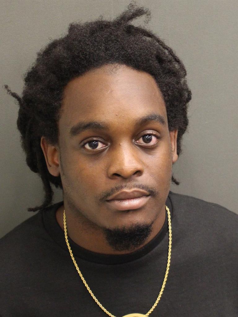 MATTHEW JAMES ROSE Mugshot / County Arrests / Orange County Arrests