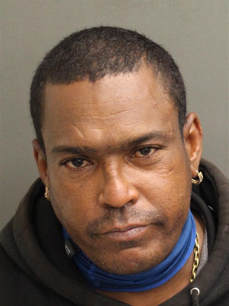 ALEXANDER VEGALANZO Mugshot / County Arrests / Orange County Arrests