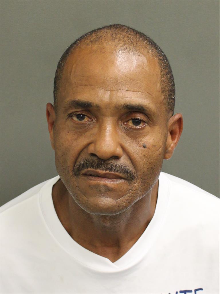 ALEXANDER QUINTANA Mugshot / County Arrests / Orange County Arrests