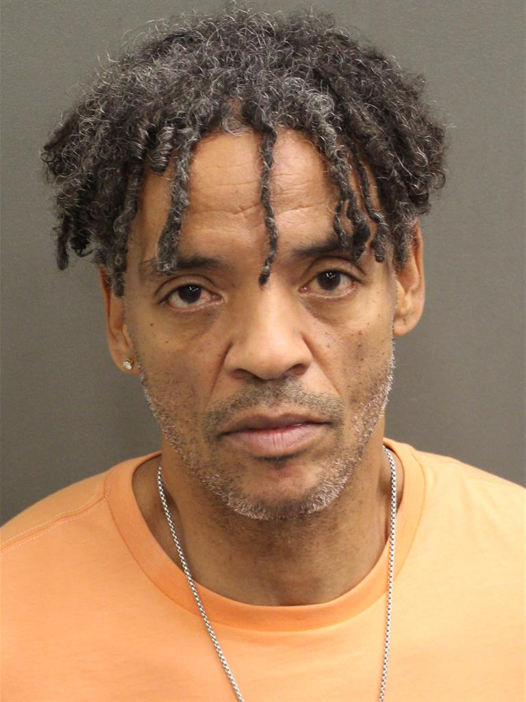 JAIME LLAPUR Mugshot / County Arrests / Orange County Arrests