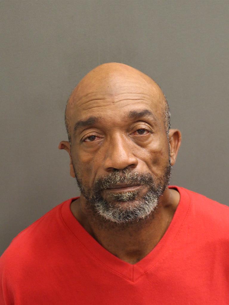 MICHAEL LEE SLATER Mugshot / County Arrests / Orange County Arrests