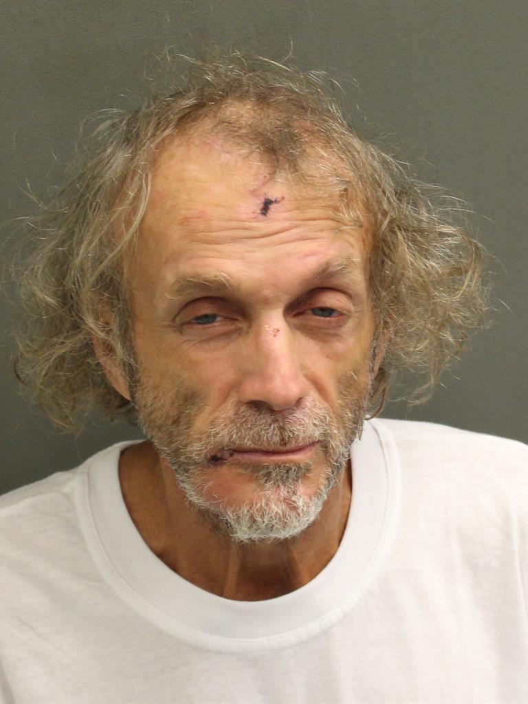 JONATHAN JESSE LARRINAGA Mugshot / County Arrests / Orange County Arrests
