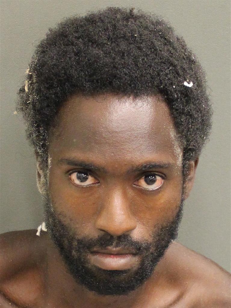 SUBUTIYA HADITH SAAHIR Mugshot / County Arrests / Orange County Arrests