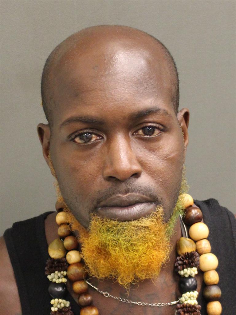 DAVID ARTHUR SMITH Mugshot / County Arrests / Orange County Arrests