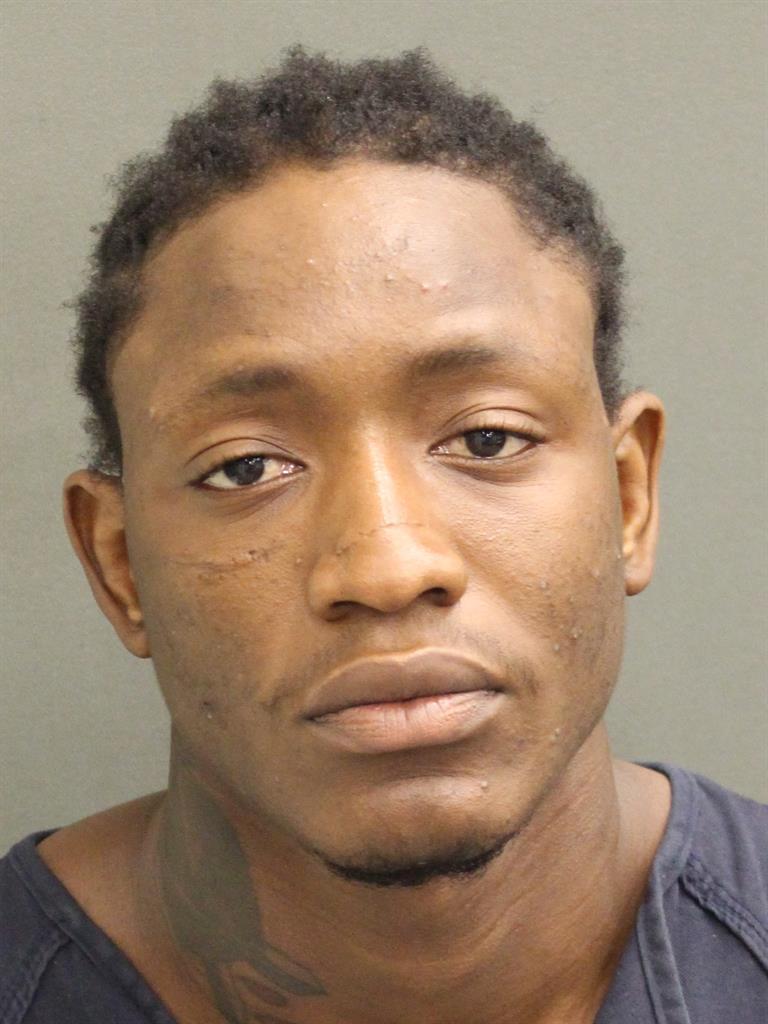 RAYMOND KERVENS Mugshot / County Arrests / Orange County Arrests